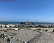 525   E Seaside Way   1105 Unit 1105, Long Beach image