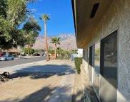 3760   E Camino San Simeon, Palm Springs image