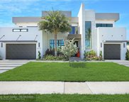 2410 NE 48th St, Lighthouse Point image