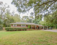 2043 Queenswood, Tallahassee image