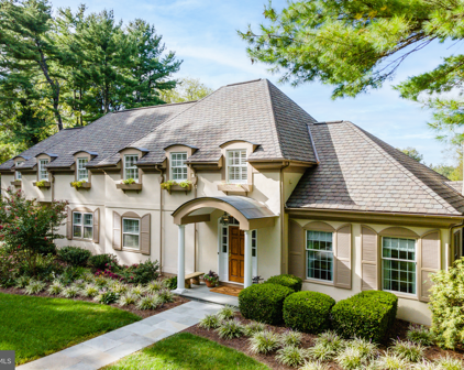 1507 Fairville Rd, Chadds Ford