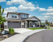 2357 Ne Purcell  Court, Bend image