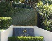 2156  Century Hill, Los Angeles image