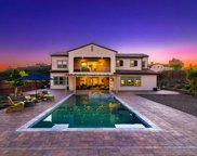 1079 Ruby Ct., San Marcos image