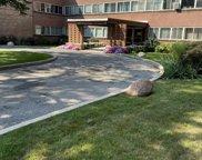 200 Ridge Avenue Unit #2A, Evanston image