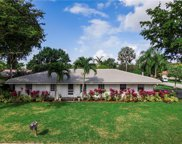 8433 NW 27th Dr, Coral Springs image