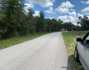 Lot 363 Sw Shorewood Drive, Dunnellon image