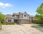 604 W 94th Court, Crown Point image
