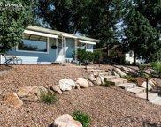 1415 Custer Avenue, Colorado Springs image