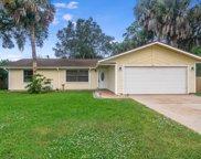 1284 Coosa, Palm Bay image