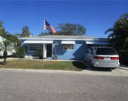 18075 4th Street E, Redington Shores image