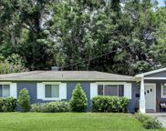4313 MARQUETTE AVE, Jacksonville image