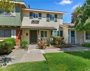 10160     Ascot Circle, Huntington Beach image