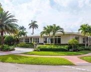 4420 Adams Ave, Miami Beach image