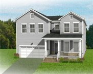 TBD Westfield Traditional @ Lankford's Crossing, Ashland image