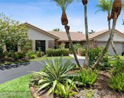 10933 NW 3rd Ct, Coral Springs image