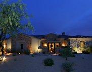 9705 E Suncrest Road, Scottsdale image