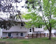 14386 Quinn Drive NW, Andover image