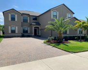 9822 Smarty Jones Drive, Ruskin image