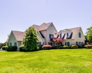 7717 Andersonville Pike, Knoxville image