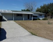 10274 Sw 87th Terrace, Ocala image