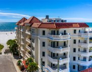 14 Somerset Street Unit 5C, Clearwater image