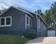 1105 N Spring Ave, Sioux Falls image