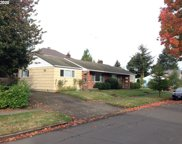 927 NE 65TH  AVE, Portland image