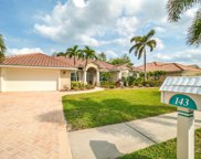 143 Island View, Indian Harbour Beach image