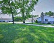 22322 County Road 4, Elkhart image