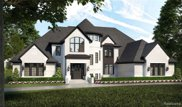 576 CHASE LANE, Bloomfield Hills image