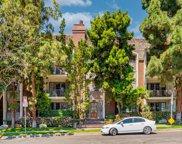 10327     Missouri Avenue   101 Unit 101, Los Angeles image