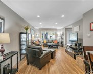 26856 Avenue Of The Oaks, Newhall image