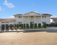 2601   W Lincoln Avenue, Montebello image