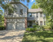 11608 W 117th Terrace, Overland Park image