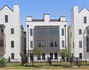1261 NE Virginia Avenue Unit 4, Atlanta image