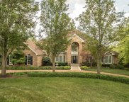 13012 Pingry  Place, St Louis image