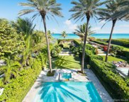 7737 Atlantic Way, Miami Beach image