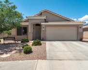 14166 N 133rd Drive, Surprise image