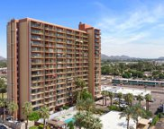 4750 N Central Avenue Unit #E10, Phoenix image
