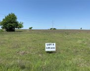 Lot 5 County Road 359, Muenster image