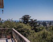 3315 Crystal Heights Dr, Soquel image