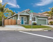 299 Pebble Beach, Brentwood image