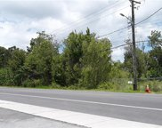 4206 State Road 574, Plant City image