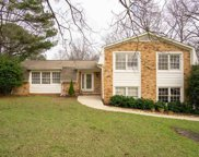 505 Turtle Creek Dr, Hoover image