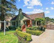 2397   N Flower Street, Santa Ana image