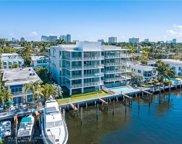 133 Isle Of Venice Dr Unit 301, Fort Lauderdale image
