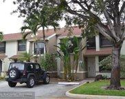 235 City View Dr Unit 235, Fort Lauderdale image