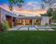 9988 Liebe Drive, Beverly Hills image