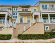 19915 Gulf Boulevard Unit 602, Indian Shores image